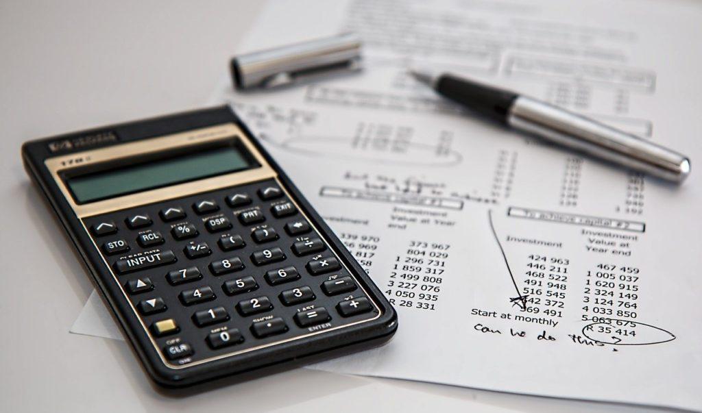 imposition-dividende-sas