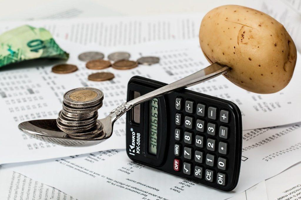 cotisation-retraite-auto-entreprise