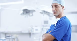devenir-chirurgien