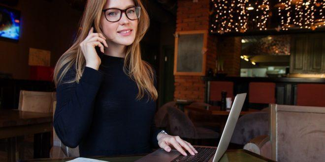 raison-sociale-auto-entrepreneur