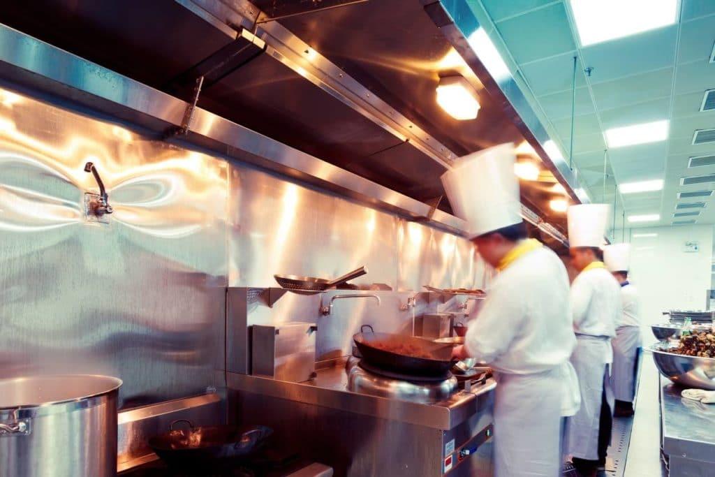 materiel-cuisine-professionnelle
