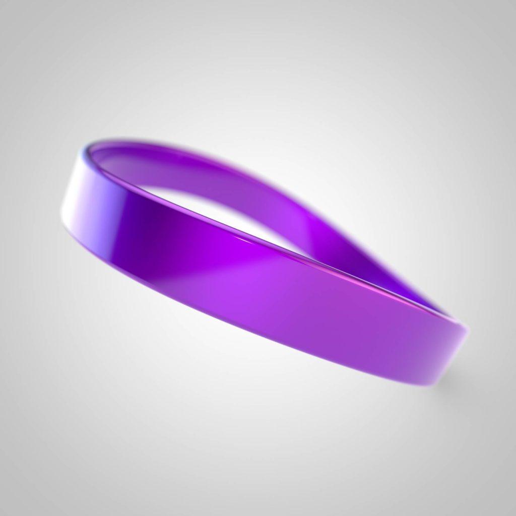 bracelet-publicitaire-silicone