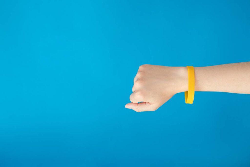 bracelet-silicone-entreprise