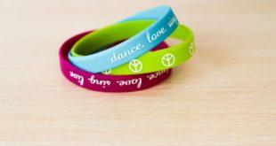 bracelet-silicone-personnalise