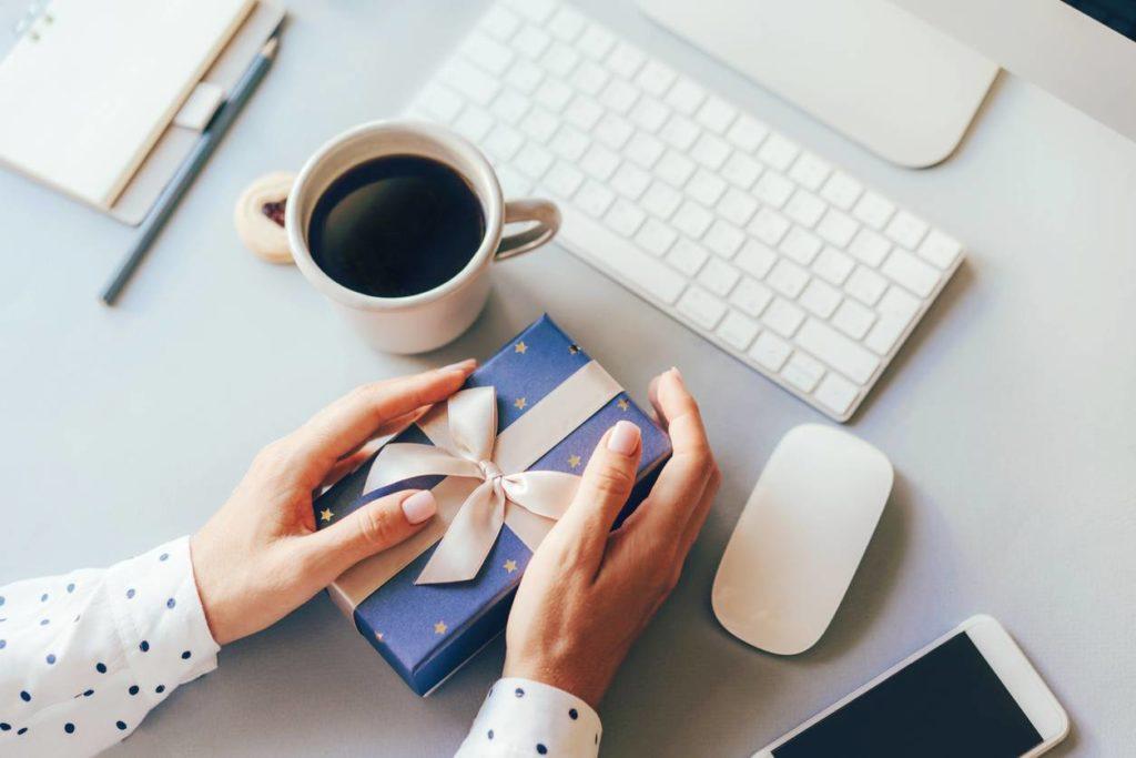 cadeaux-affaire-entreprise