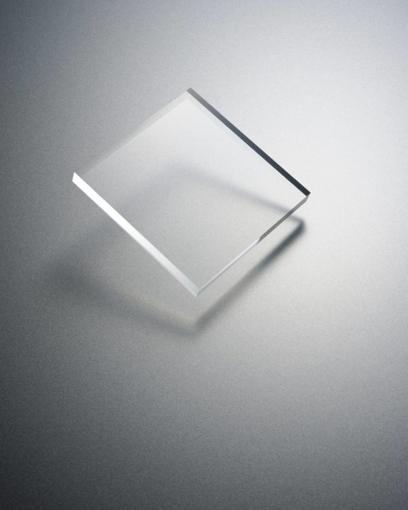 le-presentoir-en-plexiglas-pour-qui