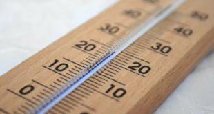 capteur-temperature