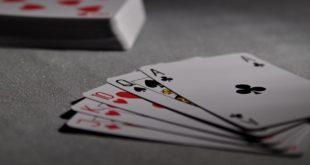 devenir-joueur-de-poker-pro
