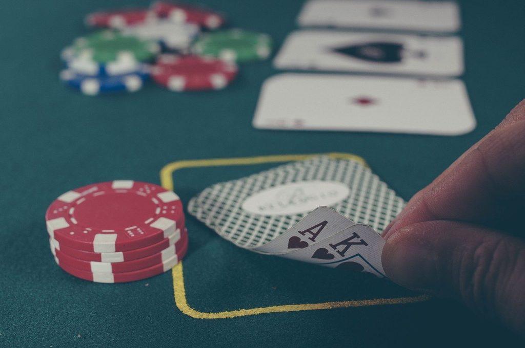 joueur-poker-professionnel