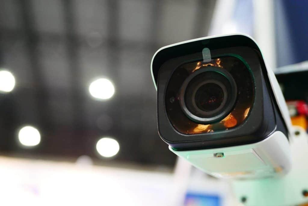 surveillance-securite-entreprise