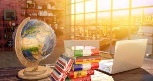 apprendre-une-langue-etrangere