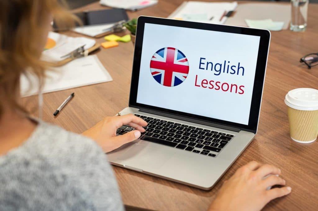 apprendre-une-langue-etrangere-ecole