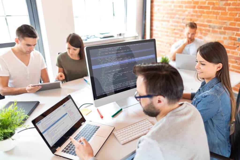 developpement-logiciel