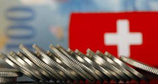 fiscalite-suisse