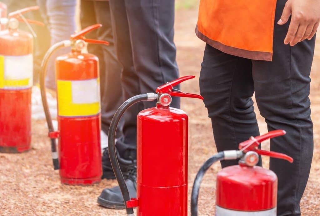 securite-incendie-ssiap