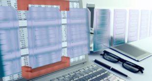 archivage-electronique