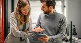 digitalisation-des-entreprises