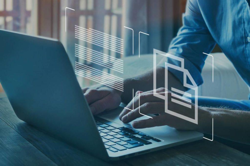 digitalisation-entreprise-et-reseaux-sociaux