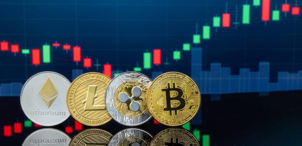 dans-quel-crypto-investir