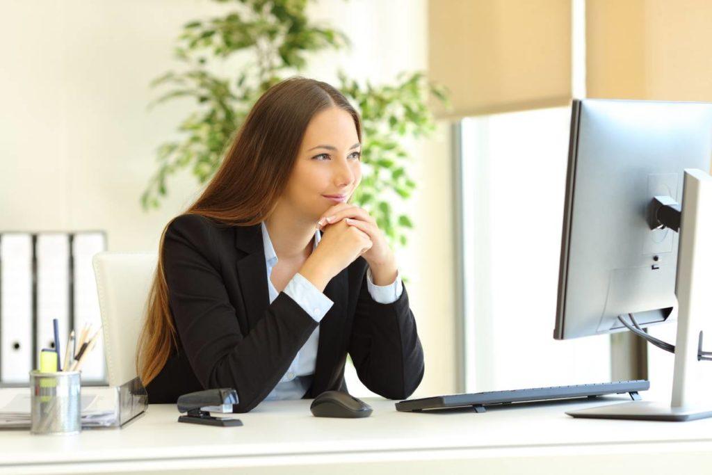 e-learning-professionnel