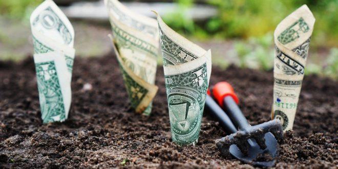 compte-bancaire-auto-entrepreneur
