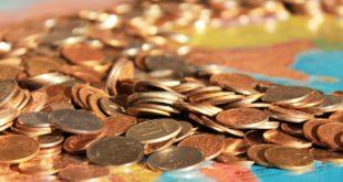 pretentions-salariales